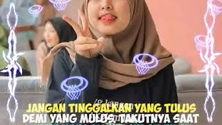 Story Wa Quotes