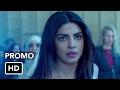 Quantico 2x12 Promo