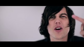 Sleeping With Sirens - Kick Me Instrumental Cover w/ Free Download