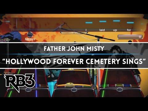 Father John Misty -