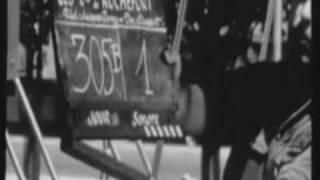 Stereo Total - Nouvelle Vague - Hommage à Catherine Deneuve