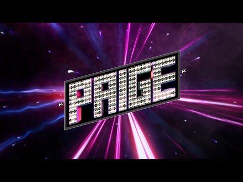 Paige Custom Entrance Video (Titantron)