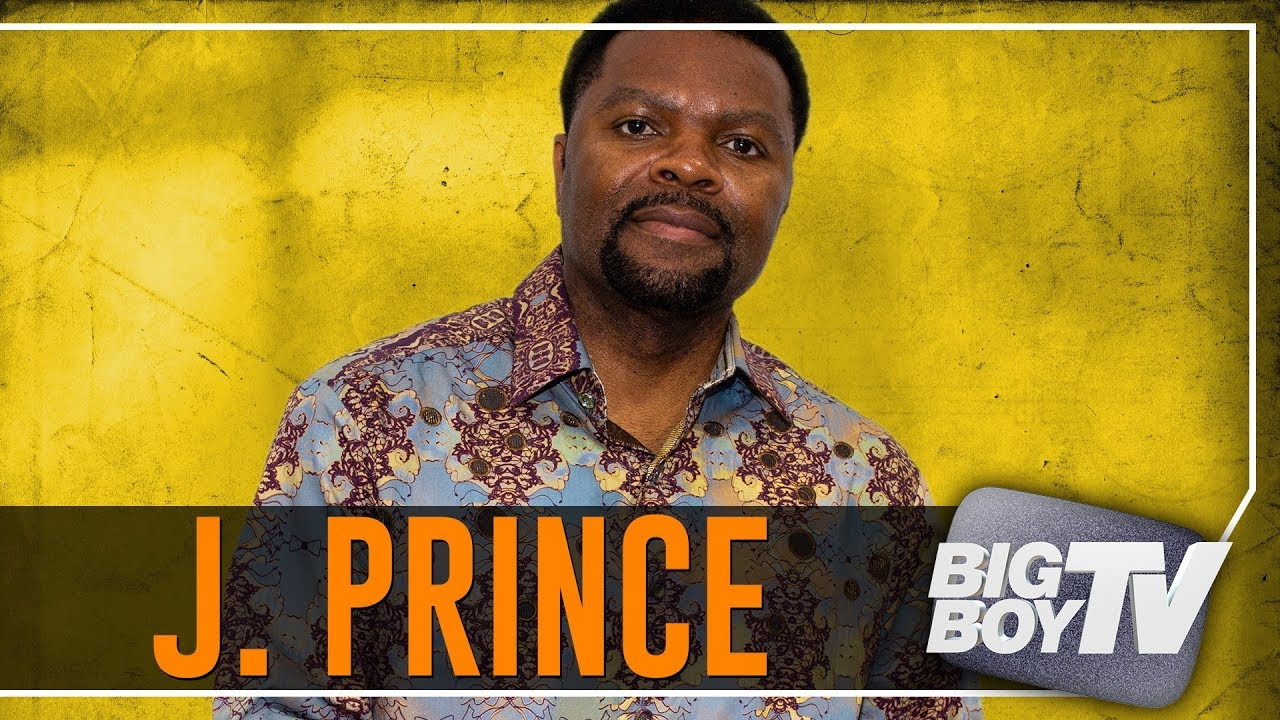 j-prince-on-drake-beef-the-art-science-of-respect-creating-the-geto-boys