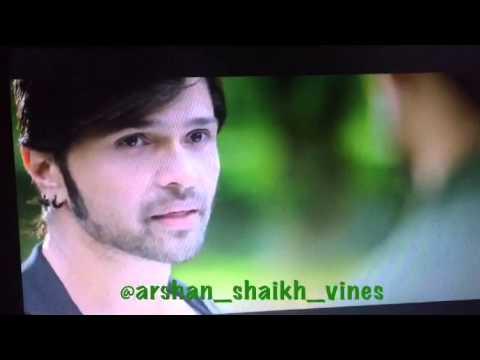 Aap Ka Suroor Trailer Reaction