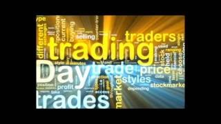 Online Trading Part1. How Online Trading Works