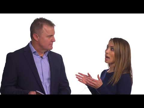 See Just How Easy It Is To Explain a Short Term Business Loan