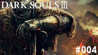 DARK SOULS 3 | #004 - Die magische Truhe | Let's Play Dark Souls 3 (Deutsch/German)