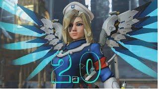 |mercy 2.0|...blue...|