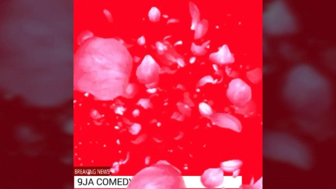 Download COMEDIAN IGOTALK COMEDY SKIT @ 9JA COMEDY TV