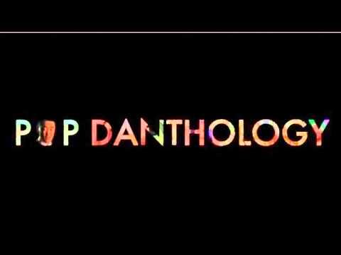 pop-danthology-2012-mashup-of-50-pop-songs-free-download