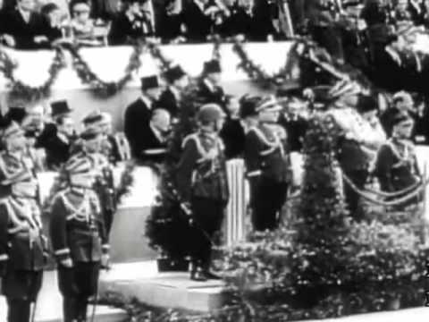 Polska Agencja Telegraficzna 05 1939