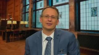 Mayo Clinic Men's Health Moment: Penile implant risks