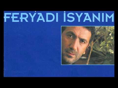 Mazlum Çimen - Feryadı isyanım #adamüzik