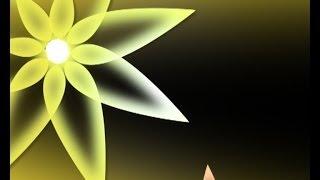HD скачать Переход ЦВЕТЫ transitions mounting Adobe Premiere After Effects Sony Vegas free download
