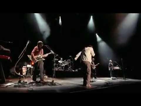 Weezer  Troublemaker  FUJI ROCK FESTIVAL 2009