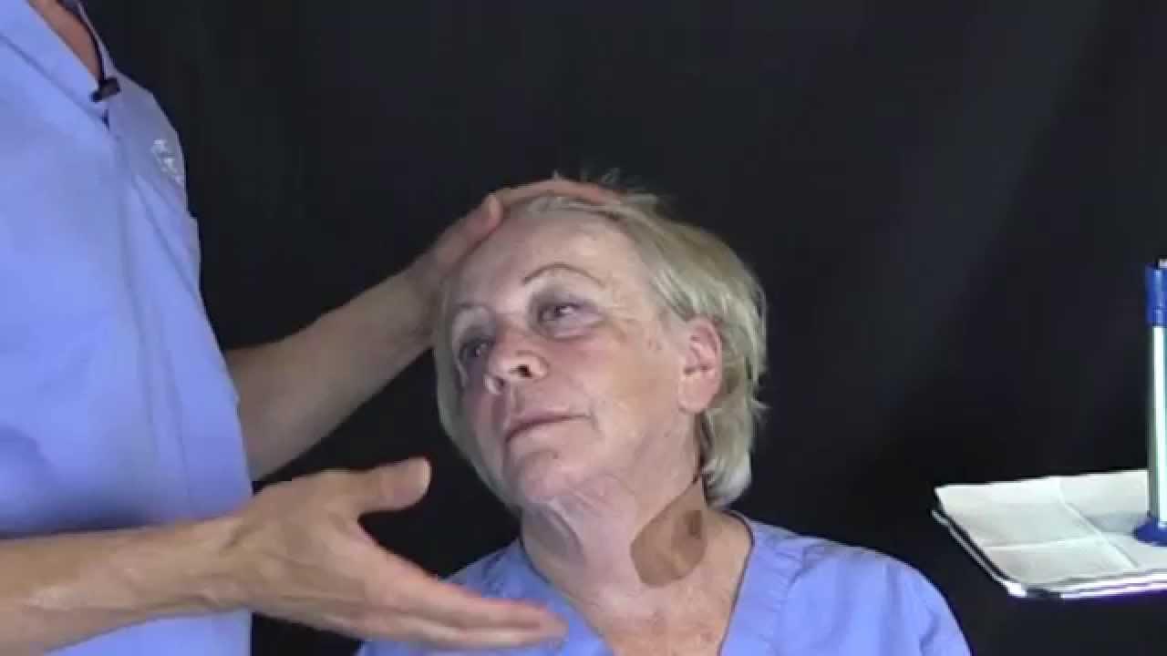 dermatologist skin check dr timothy jochen dermatologist skin check dr timothy jochen