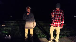 Astronomy Project, Jupiter Rap // JBatey and BridgeMoney