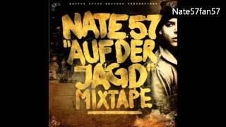 Nate57 - Hardcore