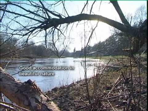 visitestonia.com - Soomaa National Park