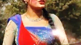Hamaar Naya Bate [ Bhojpuri Holi Video 2014 ] Rang Daalin Jija Holi Mein