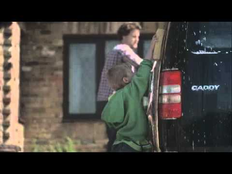 God Only Knows Advert | 30 Seconds | Volkswagen Commercial Vehicles