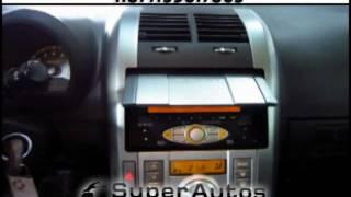 Scion tC 2007 Automatic