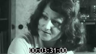 киножурнал СОВЕТСКИЙ УРАЛ 1979 № 4