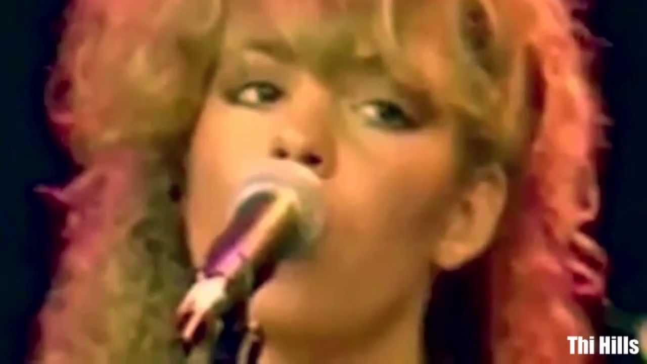 17. Mariah Carey