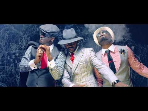 VIDEO: J. Martins – Kwaroro ft. PSquare