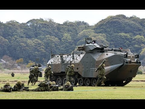 Japan and US plans armed response to China, US tests SM 3 IIA, S.Korea aerial tanker, Taiwan...