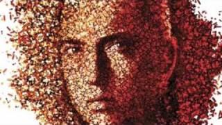 Eminem-Hell Breaks Loose lyrics
