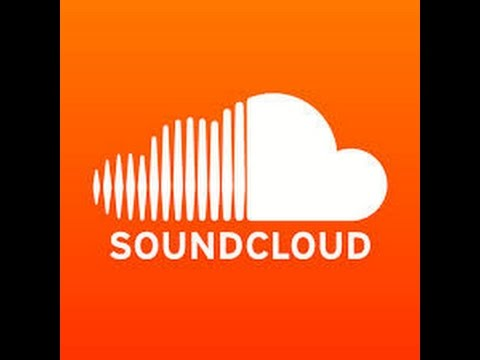 How To Change Your Username On Soundcloud In 2017 Youtube