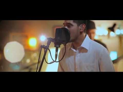 Narmi - Apo Nak Dikato (Acoustic Cover)
