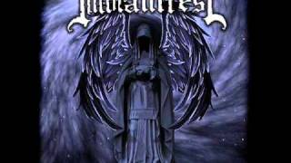 Immanifest - Among the Dead