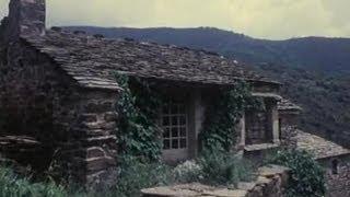 de L'autre France : (des paysans artisans en Ardèche)