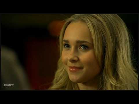 NEW! Claire Bennet-The Kill-Heroes (Update) from YouTube · Duration:  3 minutes 51 seconds