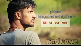 Tu Bhi Mujhe Chhod Kar/// Satyajit song ///lyrics video