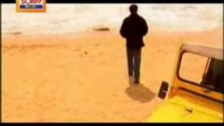 Cinderella - Kithsiri Jayasekara (ORIGINAL VIDEO)