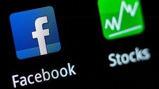 Facebook toma medidas contra as notícias falsas - economy