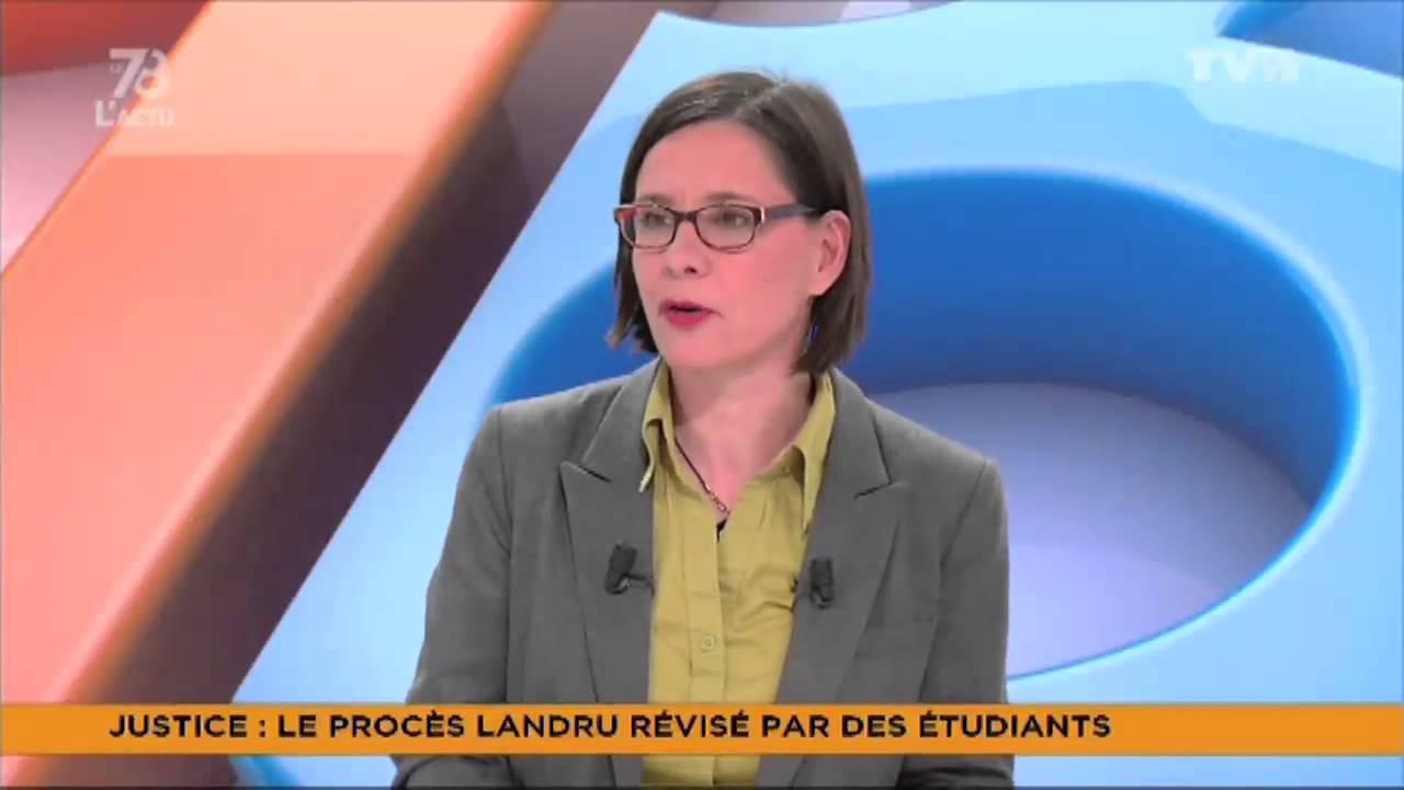 le-78-lactu-edition-du-mardi-4-mars-2014
