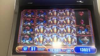 Bier Haus BiG WIN!!!¡ 85 spins max Bet $5000 5k hit!