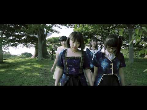 【MV full】answer / Asterisk ≪公式≫