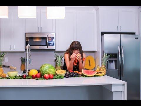 Chelsea Shag - Poise [Official Music Video]