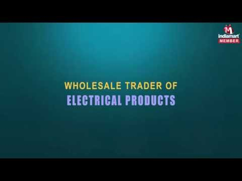 Electrical Products By Orange Automation Systems, Coimbatore