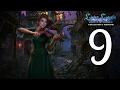 Let's Play - Living Legends 5 - Beasts of Bremen - Part 9
