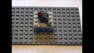 Как сделать из Lego столик и фотоаппарат(В этом видео я покажу вам как сделать из лего фотоаппарат и столик., 2016-08-30T10:51:11.000Z)