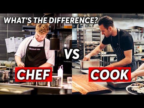 culinary definition