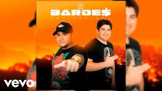 Os Barões da Pisadinha - Tá Rocheda (Pseudo Video)
