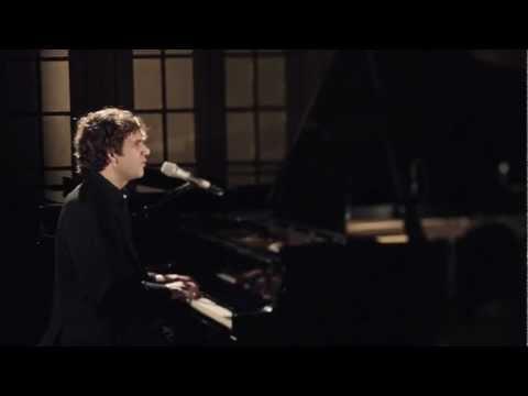 Jeff Rolka - Sarah - Live at the Berkeley Piano Club