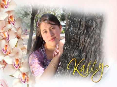 Katty y su Grupo Nueva Jerusalen(2019) Musica Cristiana de Huehuetenango